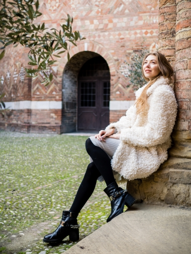 Photo-excursion-in-cosy-Bologna
