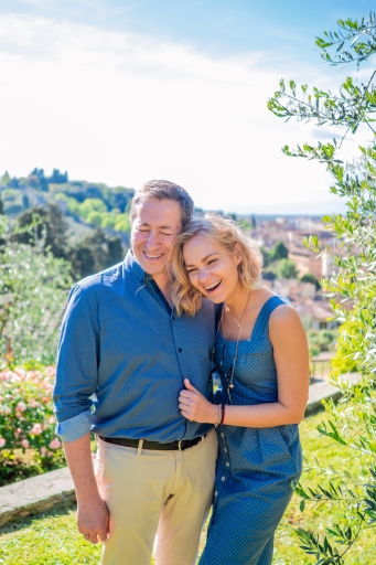 Photo-shoot-in-Florence-family-pictures-best-photographer-in-italy